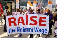 Minimum Wage & Superannuation Increase